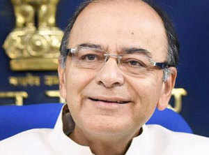Budget allocation to MNREGA increased to a record Rs 48,000 cr: FM