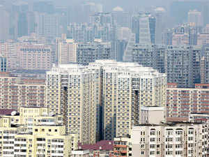 Budget 2017 Impact:Tax relief on capital gains on real estate