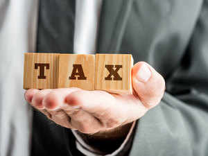 Currently, this provision is applicable to Individuals or Hindu undivided family (HUF) which is liable for tax audit under section 44AB.