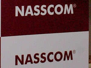Nasscom said this is possibly the only IT sector-focussed announcement in the budget.