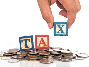 If your CTC doesn't contain HRA, deduction for rent paid is available from gross taxable income, subject to various limits (maximum deduction 5,000 per month).