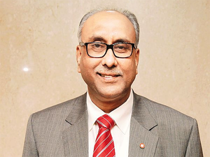 Mundra said bankers need to change the approach to work as well since the new age developments require attitudinal changes.