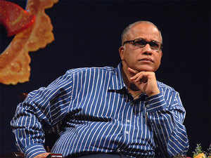 """Yes, there is some uncertainty and it is because of big number of candidates in the fray,"" said former chief minister Digambar Kamat."
