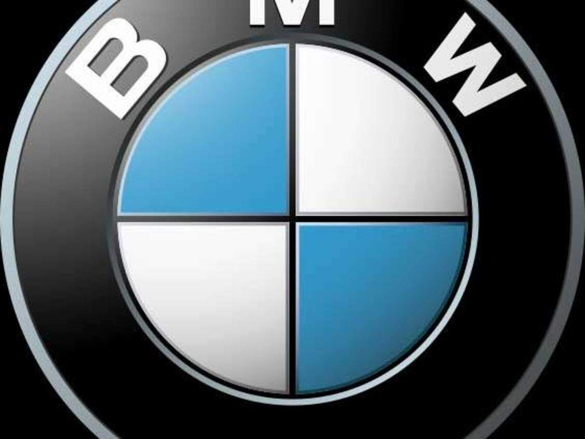 BMW India Videos: Watch BMW India News Video