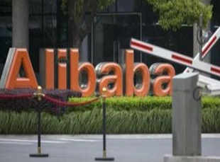 Alibaba plans formal India foray with fresh funding in Paytm