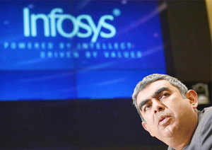 Infosys will also review its security procedures with the help of an expert external consultant and increase the deployment of alarm buttons in buildings as well as rapid response teams.