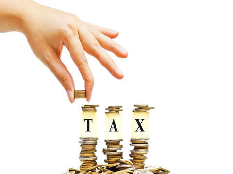 How to avoid flak of tax officials