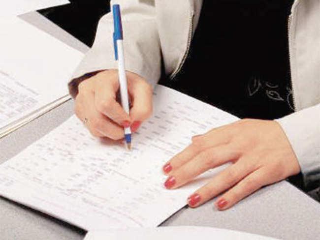 Income-tax (I-T) FAQs