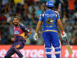 The IPL auction is scheduled to be held in Bengaluru on February 20.