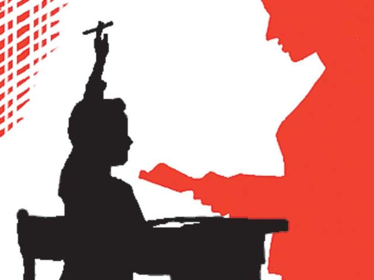 Harvard Graduate School of Education ties up with Gurugram