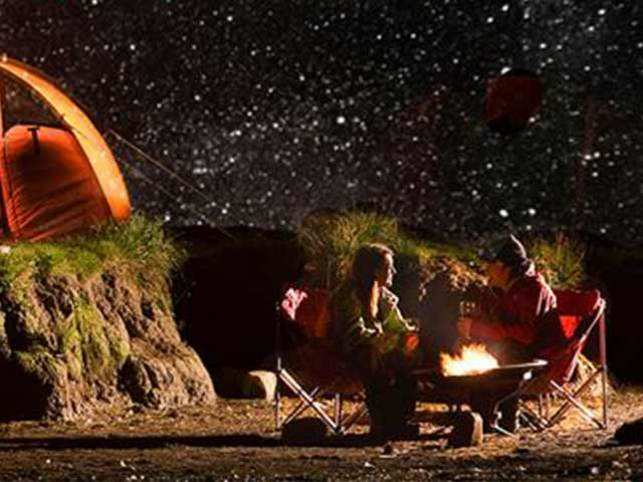 Valentine S Day Ideas Love Under The Stars This Valentine S Day