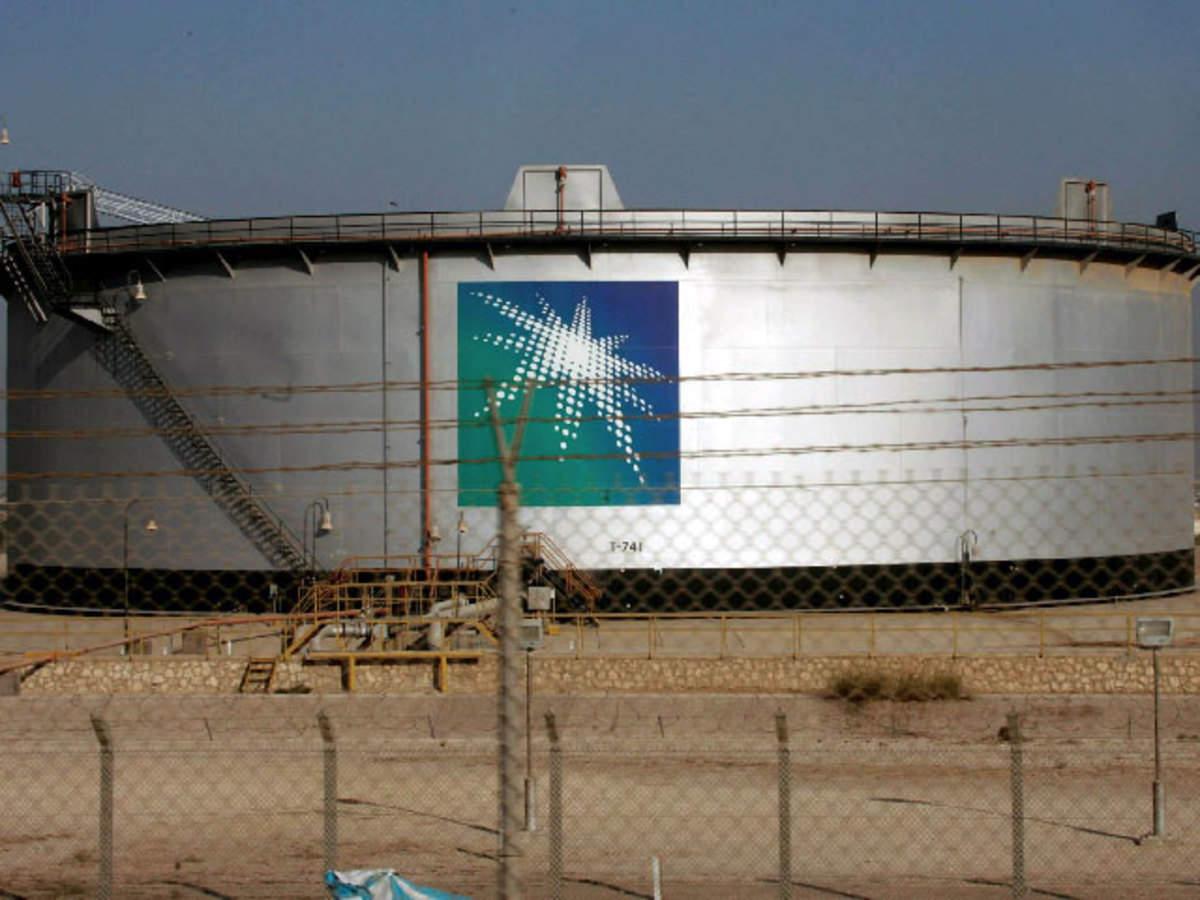 Saudi Aramco picks Moelis to advise on biggest IPO - The Economic Times