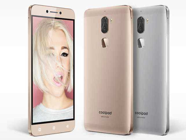 Coolpad Coolpad Cool 1 Review An Impressive Phone With Excellent