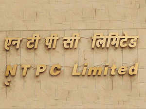 Going ahead, NTPC will also look to replace 11,000 MW old capacity with new ones, as directed by the Ministry of Power.