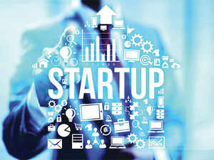 Among the chief attractions of the Startup India initiative has been its promise to allow selected companies better access to public sector projects with easier procurement norms.