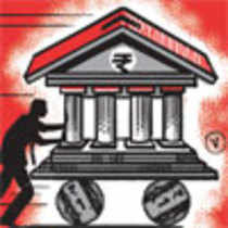 The National Corporate Law Tribunal asked lenders to submit proof of their claims against these sick units and defaulters to interim insolvency resolution professionals.