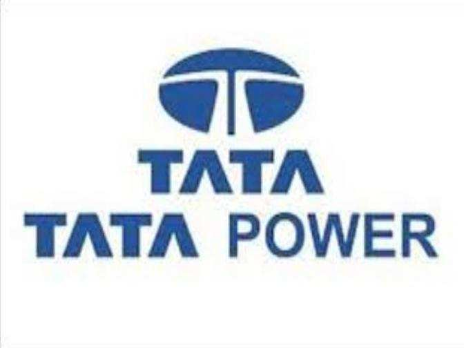 tata power company ltd case study Case study: tata share on twitter and that it should aspire to become a global company the same is even more strongly the case with jaguar and land rover.