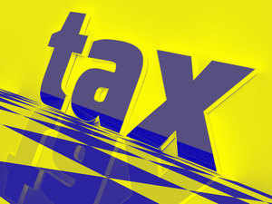 Direct tax revenue includes corporate and personal income tax. Indirect tax takes into account mobilisation from excise, service tax and Customs duty.