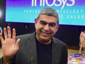 Fund managers will seek clarity from Sikka on the issues that have prompted Infosys co-founder NR Narayana Murthy and some former top officials to publicly speak out against the management.