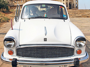 The C K Birla Group-owned Hindustan Motors formalised the deal for Rs 80 crore.
