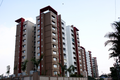 $11.5 billion NRI investment coming into realty, there is money to be made