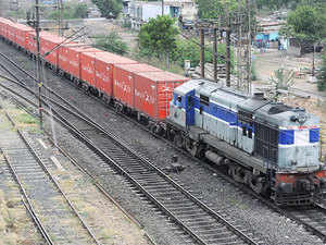 While a guard cost about Rs 12 lakh a year to Railways, the EoTT is to cost around Rs 5 lakh.