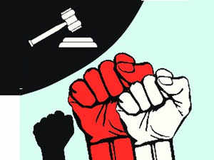 Attorney General Mukul Rohatgi told a bench of Justices Ranjan Gogoi and Ashok Bhushan that an amendment to the Lokpal Bill is likely to be taken up by Parliament in March.
