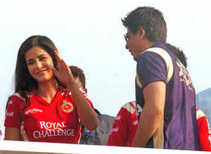 New IPL teams cost more than first 8 squads Shilpa Shetty launches Club Royalty Nita Ambani boosts her team Preity Zinta and Kings XI