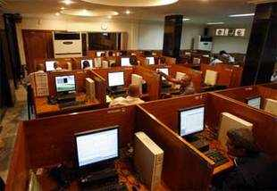 More Infotech Stories Top acquisitions in BPO space