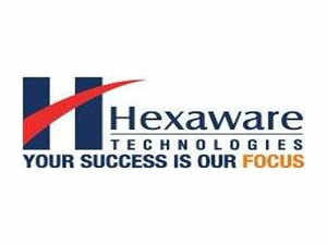 Before moving to Hexaware Kumar has worked for over 25 years including for about a decade each at Tata Consultancy Services and Yahoo.