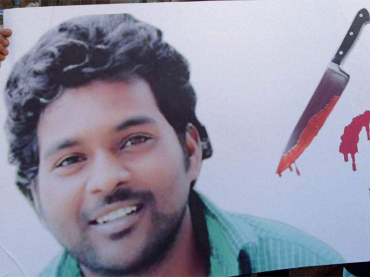 Vemula: Latest News & Videos, Photos about Vemula | The