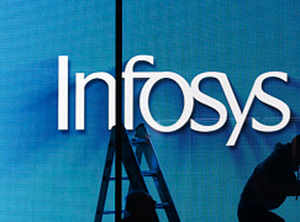 Disappointed With Infosys Explanation On Issues V Balakrishnan