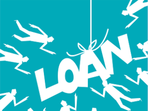 There was no dearth of efforts in the past three years from the regulator as well as banks to rein in the burgeoning bad loan problem.