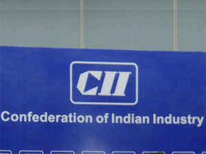 CII together with Ministry of Commerce & Industry, Government of India has arranged to showcase Indian industry participation at the event.