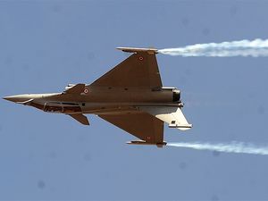 The Indian Air Force has made it clear that it needs much more of the medium combat jets in the Rafale category over the coming years.