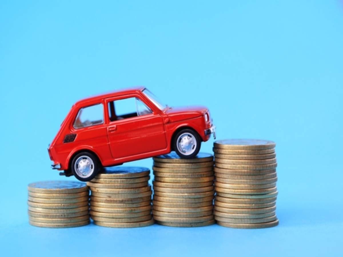 Online Marketplace For Used Cars Truebil Raises Rs 20 Crore From