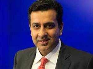 H-1B issue: Industry has much deeper capabilities, says Nitin Rakesh