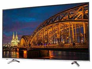 This brand new, budget-friendly 4k Smart TV could very well be the trump card that brings BPL back into the mainstream.