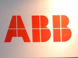 """""""ABB India will deliver a 110 kilovolt (kV) digital substation to Technopark, the largest Information Technology (IT) park in India, based on built-up area, located in Kerala."""""""