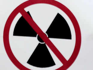 India hopes that the Conference on Disarmament, the appropriate forum for negotiations on nuclear disarmament, can commence work towards this goal as soon as possible.