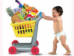 Mumbai-based Parag Milk Foods, which recently ventured into the nutrition foods market, plans to foray into infant nutrition as well.