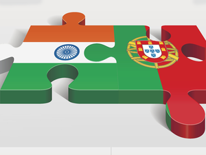 India portugal to soon bring social security agreement into force the ssa with portugal will provide the following benefits to indian nationals working in portugal platinumwayz