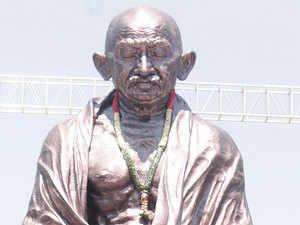 Image result for kamal gandhi kotsey