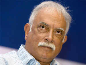Ashok Gajapathi Raju said the new Mopa airport would be functional in three years, by May 2020.