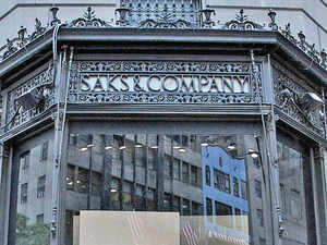 The Aditya Birla group is also scouting for space in Mumbai for the second Saks department store there.