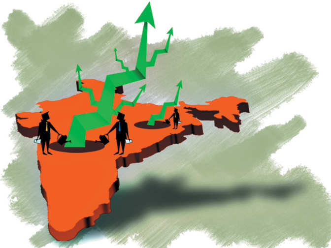 direct cash transfer through aadhaar economics essay Abstract rising fuel subsidies have contributed to fiscal pressures in india   this paper evaluates the fiscal and welfare implications of fuel subsidy reform in   through of higher global oil prices to the indian economy, as opposed to   subsidized lpg should be quantity rationed, or replaced by direct cash transfers  to bpl.