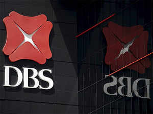 DBS to hire 100 technology skilled professionals through