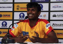 T NATARAJAN (Rs 3 crore, Kings XI Punjab)
