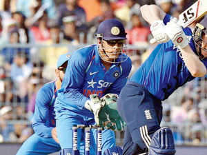 A media agency executive said that while the performance of the cricket team has certainly helped, Star Sports has pumped in huge money in marketing and production, resource allocation that has helped the broadcaster get more audiences.
