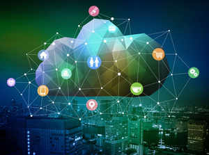 The public cloud, which allows companies to rent infrastructure and pay as per usage, will remain a preference for mid-market companies, Pandey said.